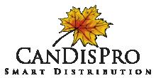 CanDisPro