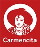 carmencita-candispro