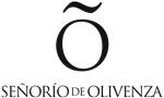logo-senorio-de-olivenza-150